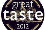 Great Taste Awards 2012 - Judge's Comments