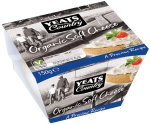 Yeats Country Organic Soft Cheese