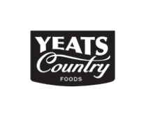 Yeats Country Foods Ireland logo